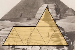 SphinxShape