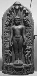 JainParshvarnatha